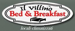 B&B Il Villino